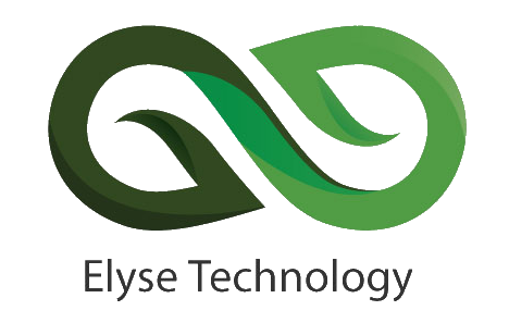 Elyse Technology Logo